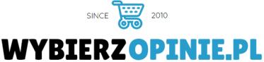 Wybierzopinie.pl | Portal kreujący trendy