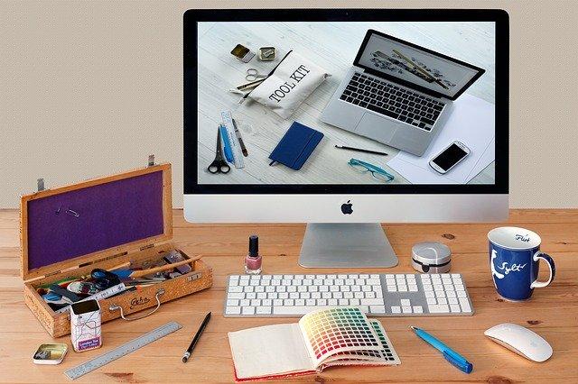 studio graficzne łodź