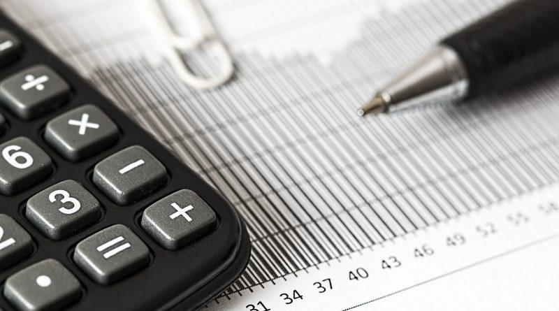 Biuro finansowo księgowe Kielce