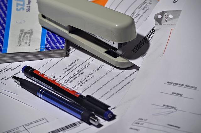 biura rachunkowe w warszawie