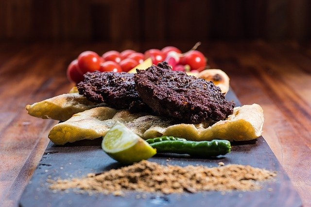 pity do kebaba (1)