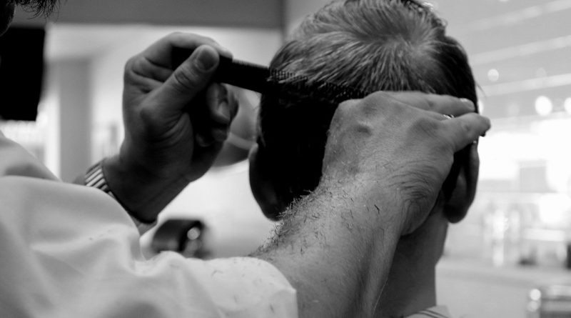 barber wroclaw (1)