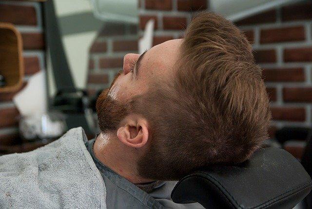 barber wroclaw (2)
