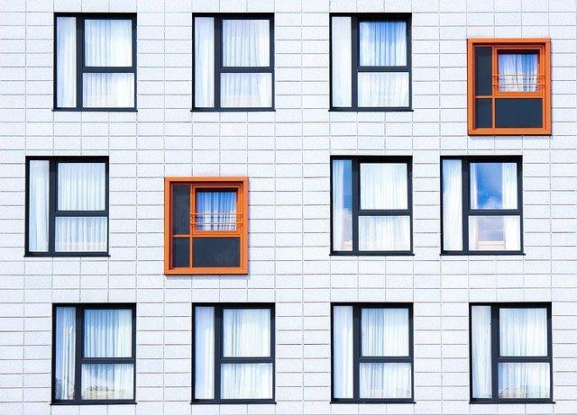 firmy remontowo budowlane częstochowa